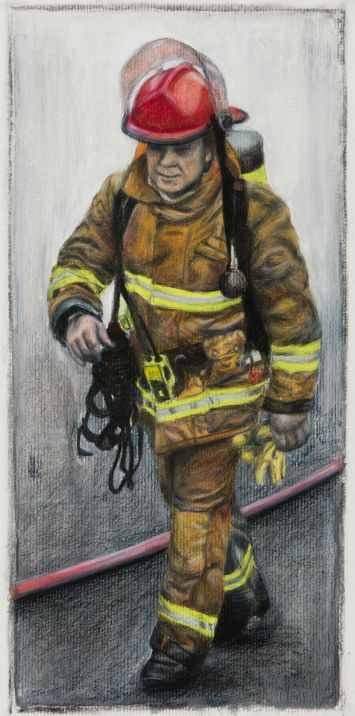 Fireman-Community-Heroes