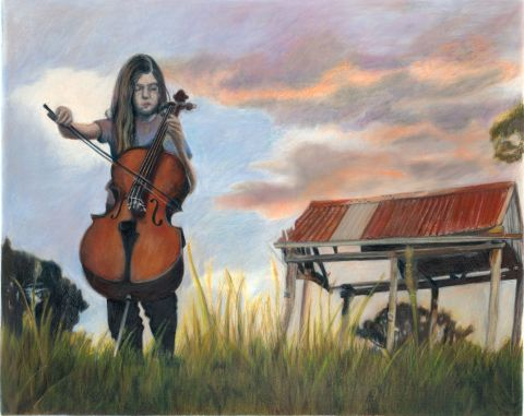 Cello-Girl-September-2019