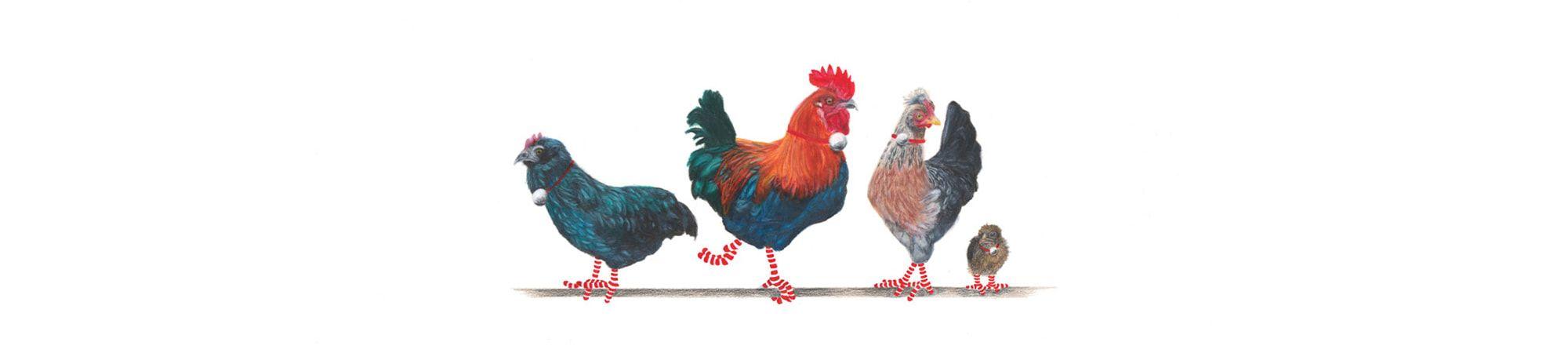 4-Olive-Eggers-Banner-2-Christmas-2020