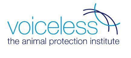 Voiceless-logo-October-2020