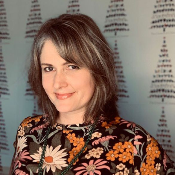 Sarah-Profile-Photo-September-2020